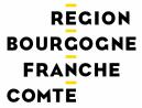 bourgogne_franche_comte_logo.png